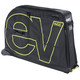EVOC Bike Travel Bag Pro Custodia 280 L nero
